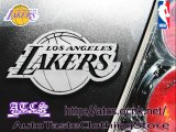 LA LAKERS オートエンブレム 【official】