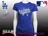 LA Dodgers Tシャツ2 【official】