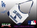 LA Dodgers ハンドバッグ1【official】