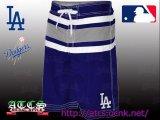 LA Dodgersメンズスイムウェア2【official】