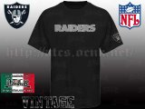 RAIDERS Tシャツ8【official】