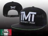 TMT CAP2 全4タイプ