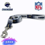 【SALE】CHARGERS リード(DOG) 【official】