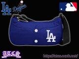 LA Dodgers 【2way仕様】バッグ【official】