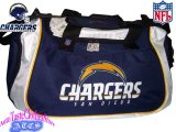 CHARGERS スポーツBAG【official】