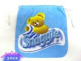 Sunggle 巾着袋