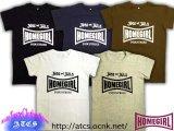 HOMEGIRL Tシャツ5