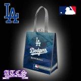 LA Dodgers プラスティックバッグ【official】