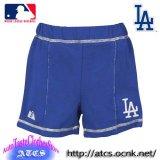 【再入荷】LA Dodgersキッズパンツ1【official】