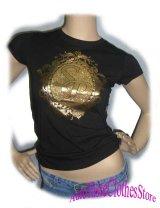 ★sale★SOUTH POLE Tシャツ(1)
