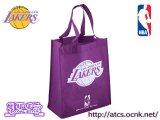 LosAngeles LAKERS ECOトートバッグ【official】
