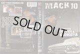 MACK10 DVD