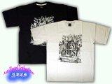 Tシャツ/インパラ WEST COAST