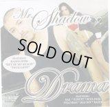 MR.SHADOW/DRAMA