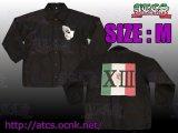 【再入荷】◆LADIES◆MEXICO XIII ウィンドブレーカー