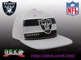 【Reebok】RAIDERS CAP1【OFFICIAL】