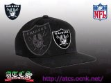 【Reebok】RAIDERS CAP2【OFFICIAL】