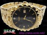 GOLD WATCHE!7