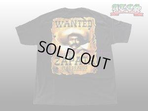 画像1: ZAPATA Tシャツ