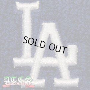画像2: LA【Dodgers】ヘッドバンド【OFFICIAL】NEWERA