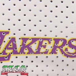 画像3: LA LAKERS ミニボストンバッグ1【official】
