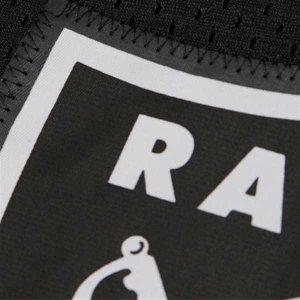画像2: RAIDERS ショルダーバッグ1 【official】