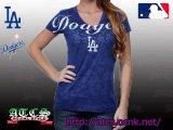 LA Dodgers Tシャツ3 【official】
