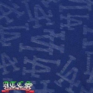 画像3: LA Dodgers Tシャツ3 【official】