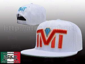 画像3: TMT CAP2 全4タイプ
