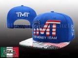 TMT CAP1 全4タイプ