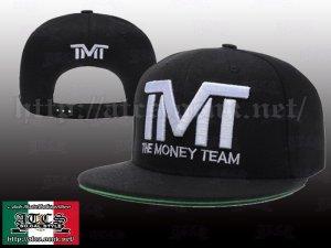 画像1: TMT CAP2 全4タイプ