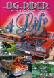 【O.G.RIDER 】 LOWRIDER 4Life DVD