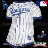LA Dodgersセットアップ2【official】