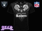 RAIDERS Tシャツ4【official】
