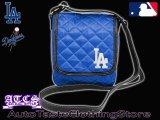LA Dodgers ショルダーポーチ1【official】