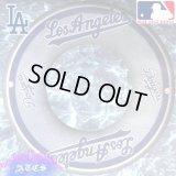 【再入荷】 LA Dodgers 浮き輪 【official】