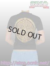 【再!再入荷】 【AZTEC ROOTS】Tシャツ