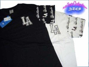 画像1: ★sale★LA(LosAngels)Tシャツ1