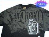 【再入荷】 DYSEONE【SanDiego】Tシャツ2