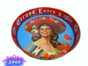 画像1: Corona トレイ