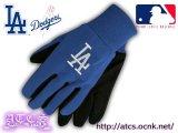 LA Dodgers グローブ 【official】